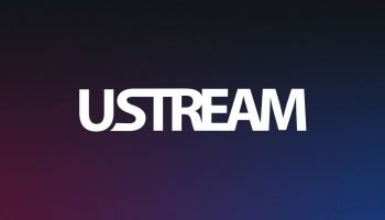 Ustream – Best Free Live Video Streaming Application for Android and IOS Device