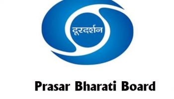 Doordarshan to offer free TV Channels to smartphones without internet.