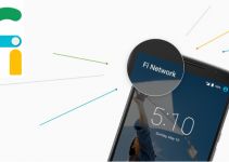 Google launches its international roaming free mobile network for nexus 6