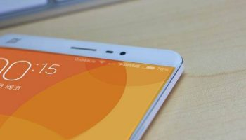 Xiaomi Mi5 and Mi5 Plus specs leaked in Chinese Social Media