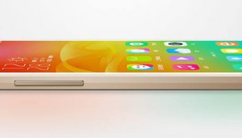 Coolpad Dazen X7 launched in India at a Price of Rs.17,999