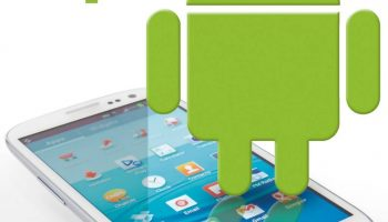 How to Install APK file on Android Phone ?