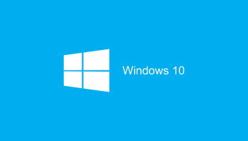 Windows 10 will be available in 7 different Editions