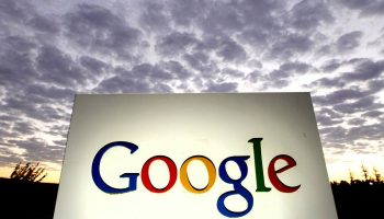 Google New Photo Sharing Service will start soon