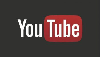 Get Thumbnail Image of a Youtube Video by ID