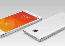 Xiaomi announces its latest phone Mi4i for indian market with a price of Rs. 12999