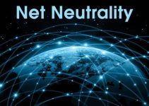 Net Neutrality – User suggestion will ends today