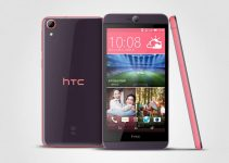 HTC Desire 826 Dual SIM With 13MP Camera Launched at Rs. 26,900