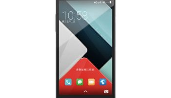 InFocus M350 Coming to Indian Market at a Price of Rs. 7,999