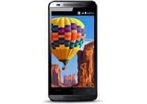 Micromax Canvas Fire 3 – A096 Available Now at Price of Rs. 6,499