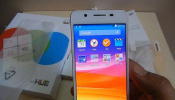 Micromax to launch Canvas Hue 2 Available at a Price of Rs. 11,736