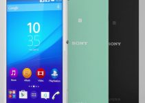 Sony Xperia C4 Dual Selfie Launched at Price of Rs. 29,490