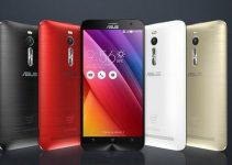 Asus ZenFone 2 with 128GB internal memory to launch soon