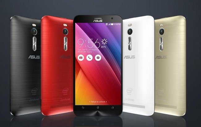 The-Asus-ZenFone-2-128gb-4gb-ram