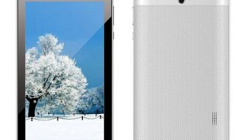 Videocon VA81M Voice-Calling Tablet Launched at a Price, Rs. 4,900