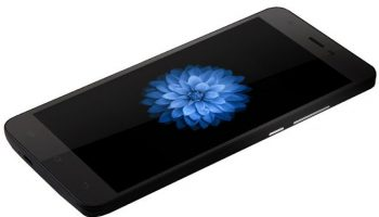 Wickedleak Wammy Note 4 With 3250mAh Battery Launched at Rs. 14,990