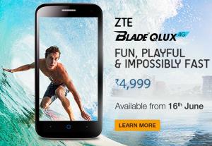 ZTE-Blade-Qlux
