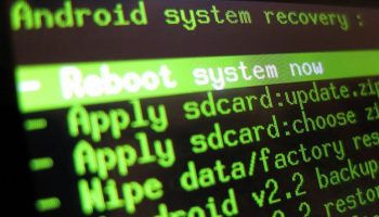 Planning to root your Android Smartphone