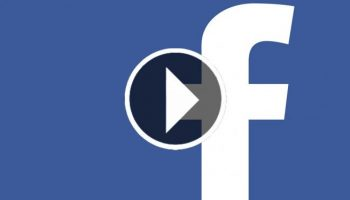 Android Application to download Facebook Videos