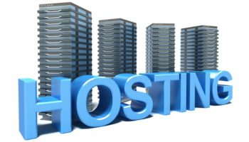 Free vs Paid Web Hosting Services