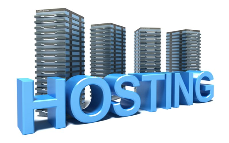 free-web-hosting-site