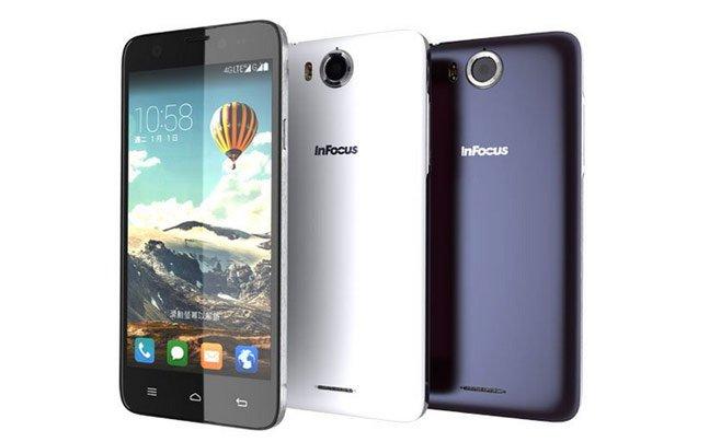 infocus-m530-price-details-india