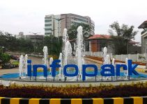 Infopark Kochi – 10 Years of success with more than 200 Companies