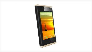 Lava Flair E1- Budget Android Phone Launched at Rs. 2,749