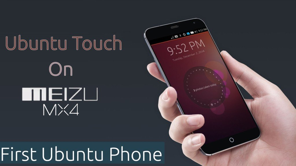 meizu-mx4-ubantu-edition
