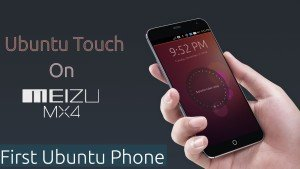 meizu-mx4-ubantu-edition