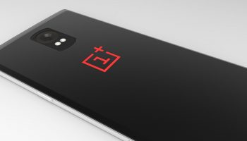 OnePlus 2 with 5.5 Inch Display Coming to Indian Market at Rs. 22,000