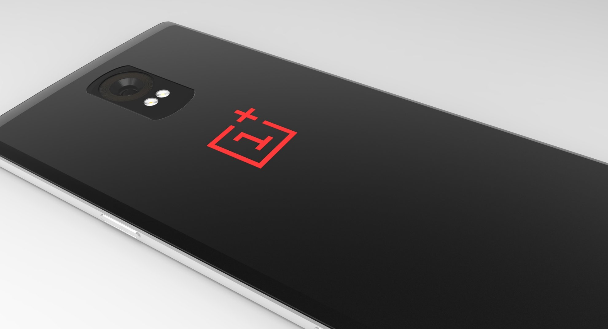 One Plus 2 Mobile