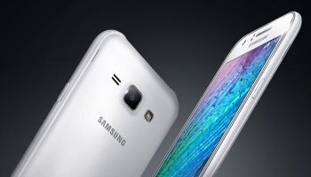 Samsung Galaxy J7 with 3000mAh Battery Launched