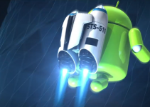Simple Handy Tips to Speed Up Your Android Phone