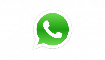 Whatsapp Voice Calling now available to Windows Phone Users