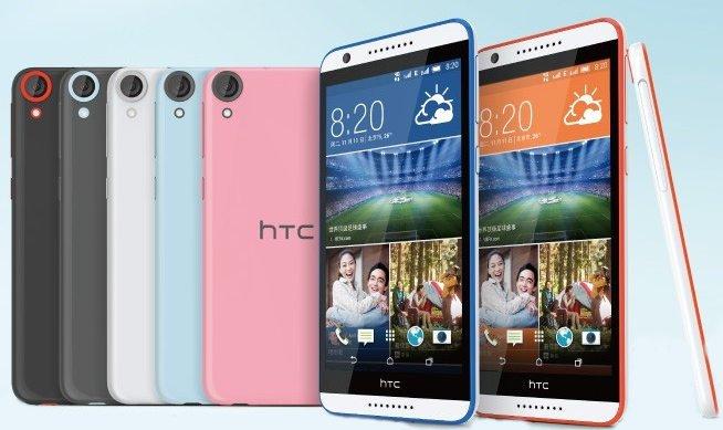HTC-Desire-820G-dual-sim