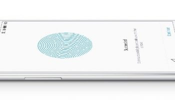 Meizu MX5 With 20.7MP Camera and 5.5-Inch Display Launched