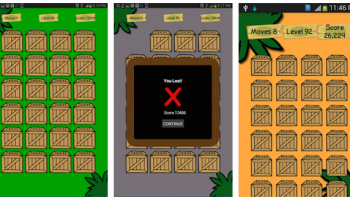 Chood Thanupp – Nostalgic Game Application for Android Users