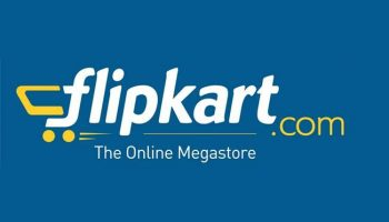 Flipkart to Introduce Google Like Image Search in their Application