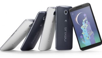 Google Nexus now available at a Discounted Price of Rs. 34,999 in India