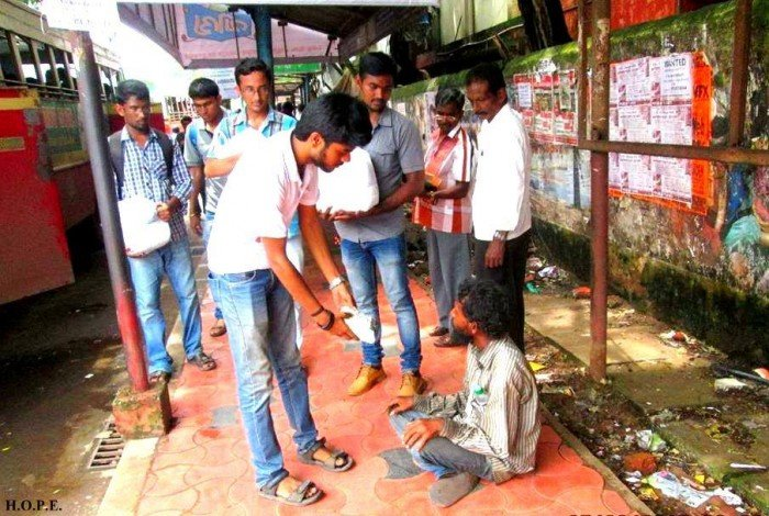 hope thiruvananthapuram charity kerala casperweb e1453967434851