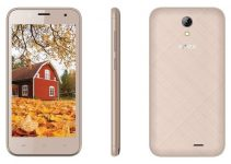 Intex Aqua Y4 With 1700mAh Battery Launched at Rs. 4,190