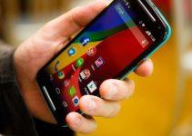 Motorola Moto G 2nd Gen – Price Reduced to Rs. 9,999