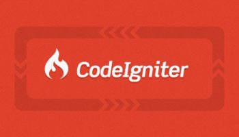CodeIgniter – No input file specified error – .htaccess – Godaddy
