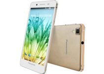 Panasonic Eluga Z With 13MP Camera Launched at Rs. 13,490