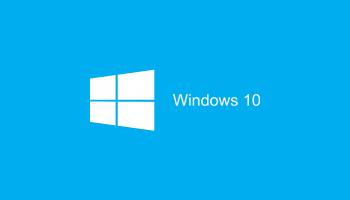 Windows 10 Out now – Free upgrade for Windows 7, 8 and 8.1