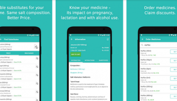 Top Medical Apps all iOS Devices Must Have