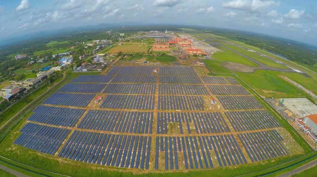 kochi-airport-first-solar-airport-india-world