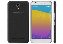 Wickedleak Wammy Neo 3 With 14MP Rear Camera Launched at Rs. 15,990
