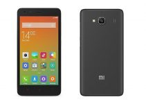 Xiaomi Redmi 2 Prime 'Made in India' Version Launched at Rs. 6,999
